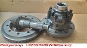 Спринтер 906w,  51:13 9063501523  Усиленный редуктор для односкатник