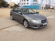 Subaru Legacy,   2007 г.в.