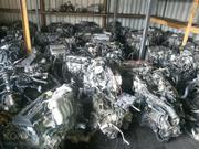 Двигатель  - Toyota L C Prado 120 100, 90.95, 78 , 71