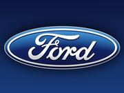Запчасти на Ford focus