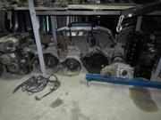 АКПП,  МКПП - на  Toyota Land Cruiser Prado 150,  120,  95,  90,  78