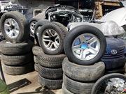 АВТО-ЗАПЧАСТИ НА Lexus-470 объем 4, 7л и на Toyota Land  Kruizer 100